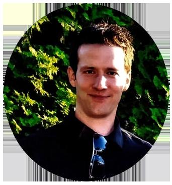 copywriter Nenad Pejak