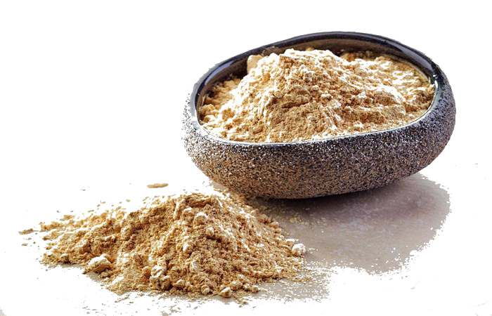 writing herbal supplements, peruvian maca